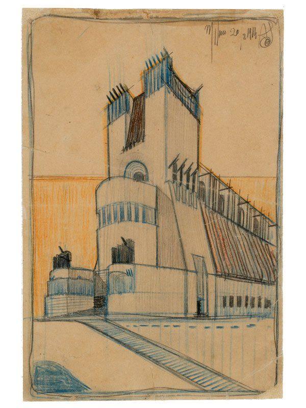IW_Antonio-Sant'Elia-Edifici-monumentali-e-di-culto_02