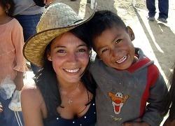 Progetti - #Educazione. Mi casa es tu casa: Gli studenti dell'Università di Scienze Gastronomiche ( #UNISG ) hanno raggiunto durante le ultime settimane gli angoli più remoti del pianeta, dall'America meridionale all'Africa e all'Asia, per compiere #viaggi di studio alla scoperta di #culture alimentari, tradizioni, storie ed ecologie locali.  #TerraMadre #SaloneDelGusto #sostenibilità