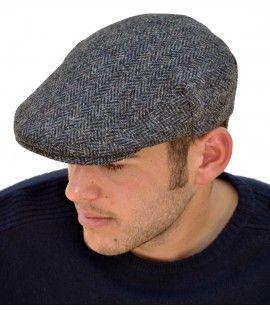 mens flat cap - Google Search                                                                                                                                                                                 More