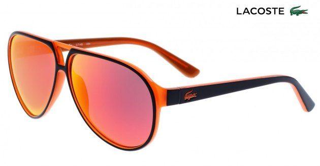 LACOSTE S LA L714S 004 59