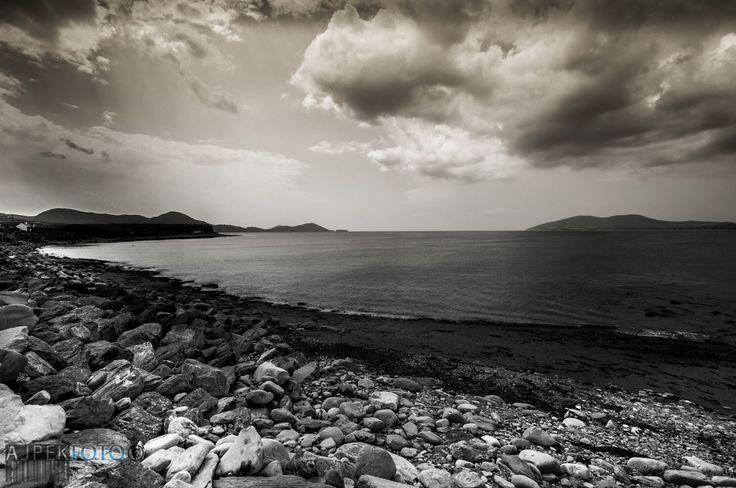 #ff #black #nikon #nature #sea #clouds #explore #ajpekfoto #world #travel #white