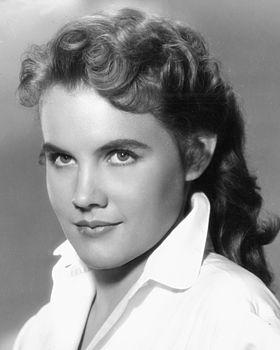 Carol Baker Actress | Carroll Baker