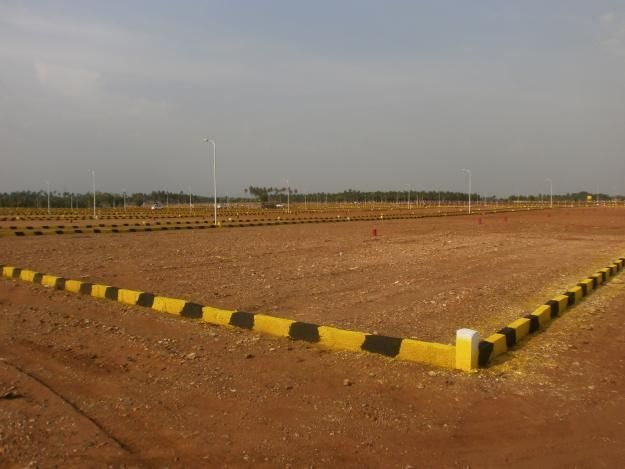 TGS Parvathi an ultimate destination for land seeker of Bangalore who are working in Electronic City. This property is situated in Chandapura a land extended to E-City of Banglaore.