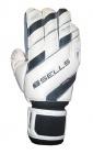 Rękawice Sells Axis 360 Exosphere Guard Zl. 521,--