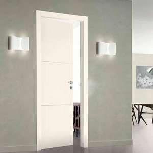 catalogo-porte-e-soluzioni-vetro-genn-01_000050.jpg