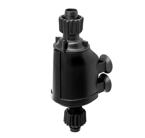 Cobalt Aquatics E-X-T 800 Inline Water Pump In-line Pump 5/8 barb 210gph