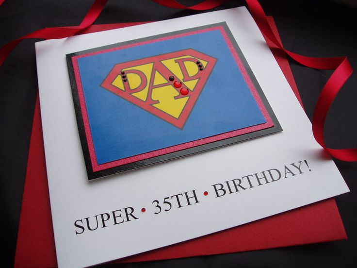 63 best images about Cards – Birthday Card Ideas for Dad