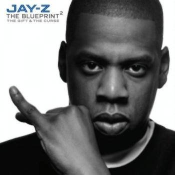 82 best Music images on Pinterest Hiphop, Music and My music - copy jay z the blueprint 2 zip