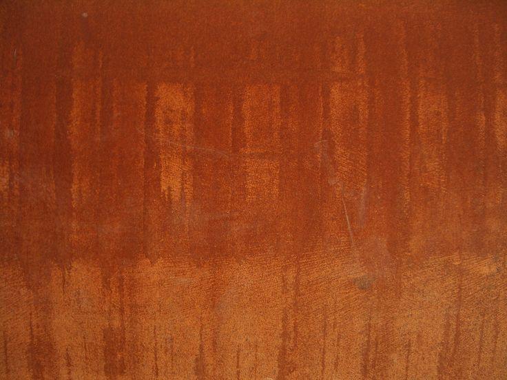 Corten Steel Szukaj W Google Perforated Metal Panels