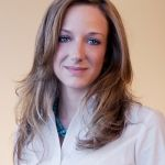Stewart Hires Rose Menker as Vice President of Marketing