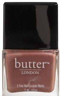 aston butter london nail polish... http://www.butterlondon.com/lacquers/grid