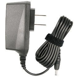 #PhoneCharger