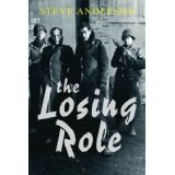 The Losing Role (Kindle Edition)By Steve Anderson