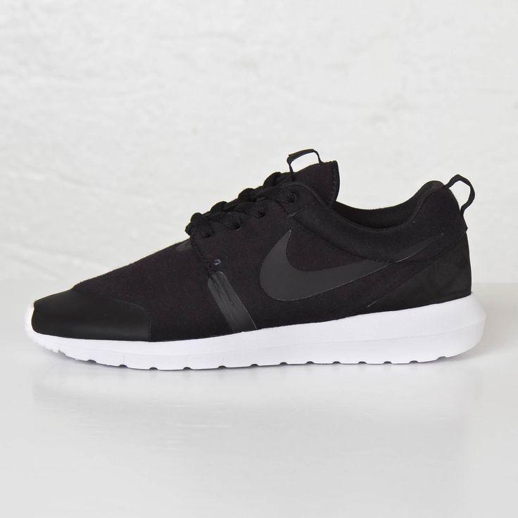 Nike Roshe NM Fleece