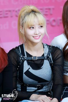 Twice Momo Twice Pinterest Momo Pinterest Kpop And