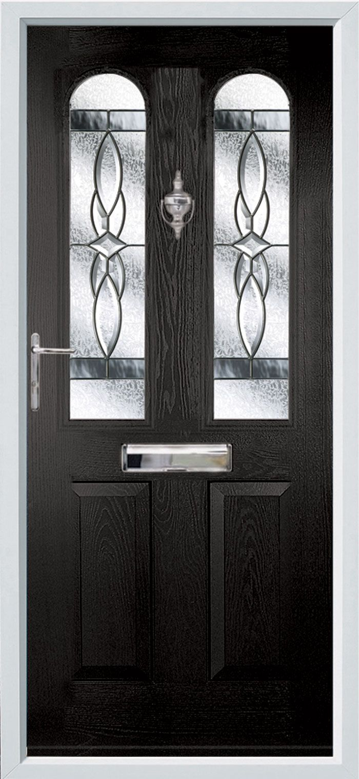 18 best images about solidor nottingham composite door for Front door quote online