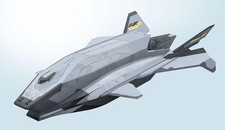 shuttle | Aerospace | Pinterest