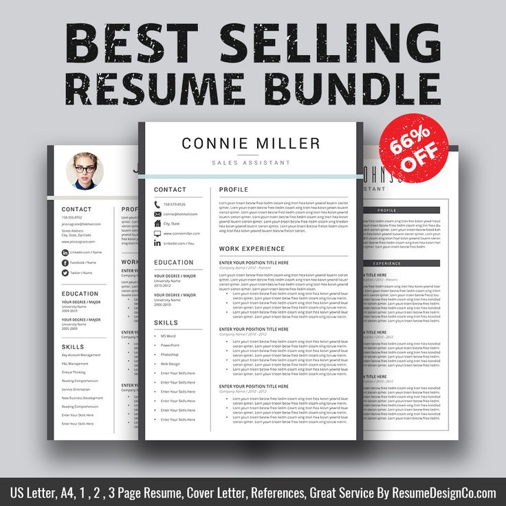 Best Resumedesignco Images On   Professional Resume