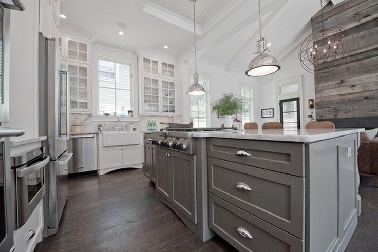 25 Best Ideas About Restoration Hardware Kitchen On