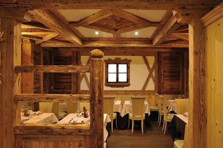 Extraordinary realization in one of the place ever: Madonna di Campiglio (TV) Italy.  Experience an unfogettable holiday: sport, relax, wellness, beauty and great food in a special  romantic hotel, furnished by Bello Sedie.   The best quality for the best hotel. Always.