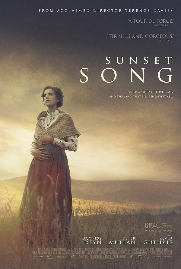 """Reviews of """"Sully"""" and """"Sunset Song"""" and a magazine article preview, all in the latest Movies with Meaning post on the Blog Page of The Good Radio Network, at http://www.thegoodradionetwork.com/?p=12148."""
