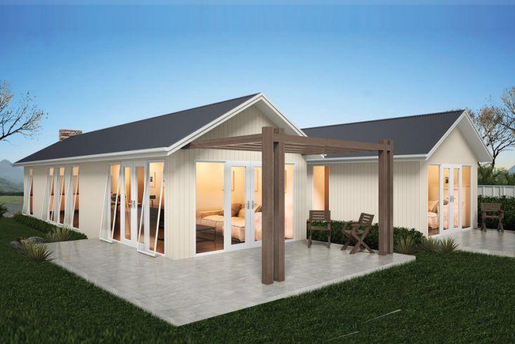 17 best ideas about house plans australia on pinterest sims 3 houses plans sims 4 houses for L shaped home designs australia