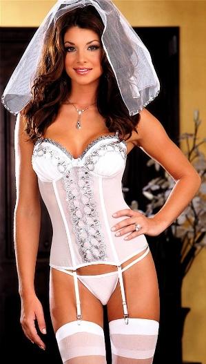 9 best Honeymoon images on Pinterest   Bridal lingerie, Wedding ...