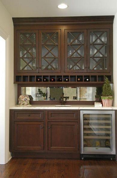 More Kitchen Wine Bar