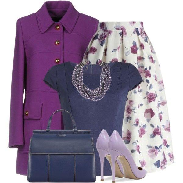 rose organza midi skirt by brendariley 1 on polyvore featuring moda hugo prada