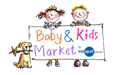 Come and see us at Baby & Kids Market in Lane Cove on 23rd of Jun! It is a great chance to feel and touch Mother's Corn product before you buy. Looking forward to seeing you all!  Date: Sunday-23-Jun-13 (9am-12pm)  Location: St Ignatius College, Riverview, Tambourine Bay Road, Lane Cove, NSW(in the Gartlan Basketball Courts)
