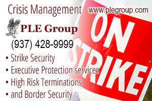 http://www.plegroup.com/commercial-security-systems - For added security, back-up communicators are available with PLE Group. These include network communicators, which send signals over the internet and cellular communicators which send the signals over a cellular network the same way your cell phone does.