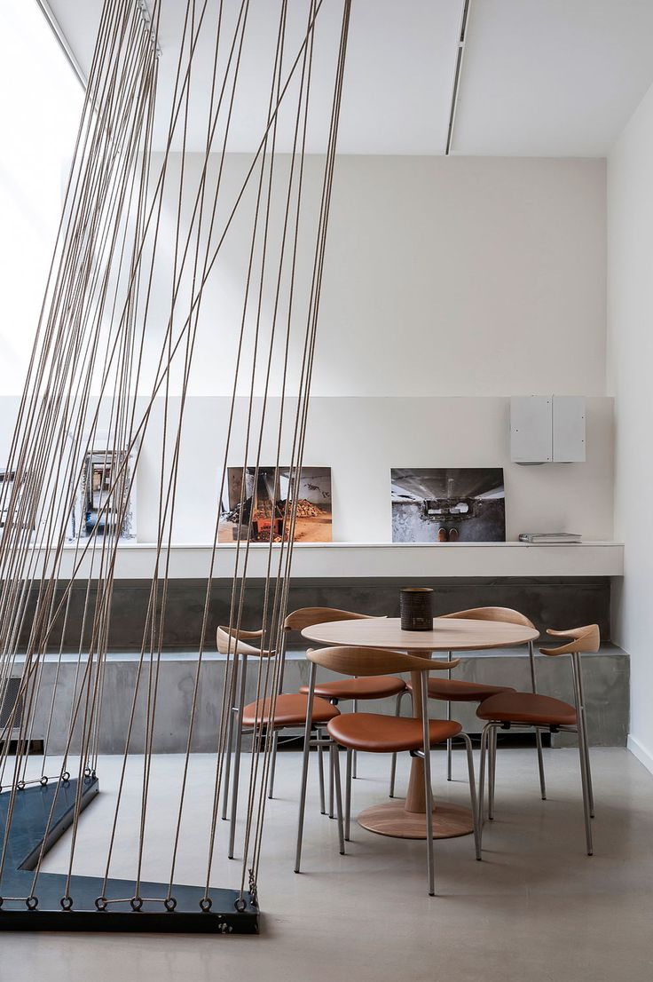 16 best Design hotel images on Pinterest   Arquitetura, Design ...