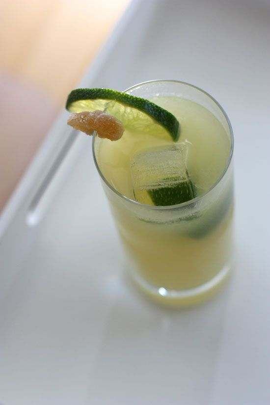 Moscow Mule | People Get Pregnant Because of Alcohol. | Pinterest