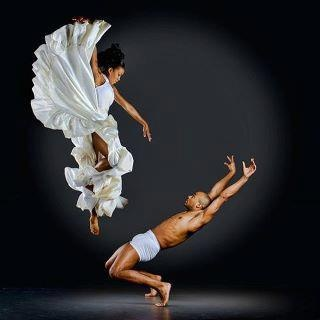 whoa! now that is an amazing photographer! or lucky, either one. =): Dance Photography, Body Parts, Dance Floors, Richard Calm, Workout Rooms, Yoga Studios, Fallen Angel, Alvinailey, Alvin Ailey