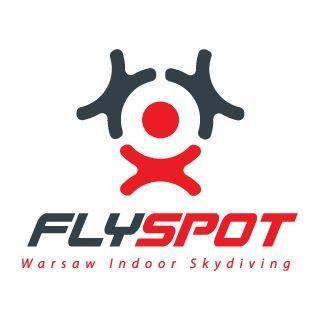 Flyspot - Warsaw Indoor Skydiving
