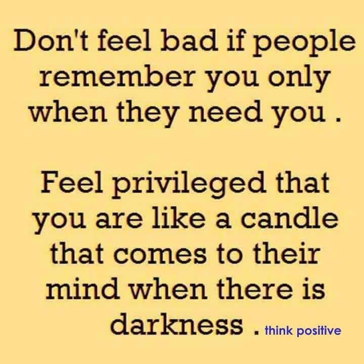 candleLights, Thoughts, Food For Thought, Remember This, Friends, Candles, Inspiration Quotes, Feelings, The Dark