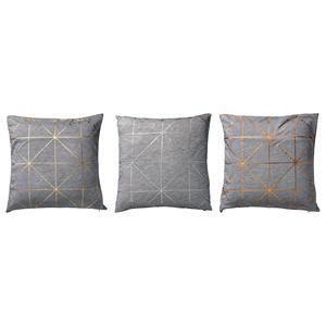 Image of Cojines Diagonal