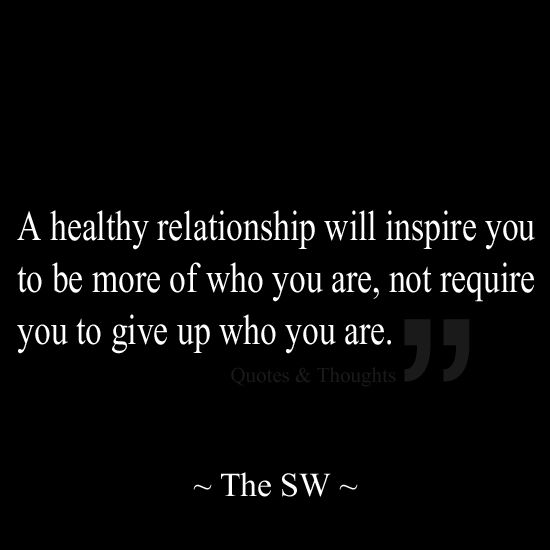 healthy new relationship tips
