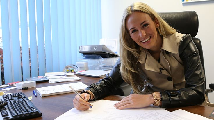 """17 Best images about """"Toni Duggan""""...$ on Pinterest   Soccer players, Sport football and FIFA"""