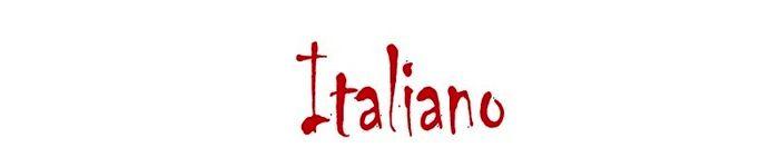 italiano berardi