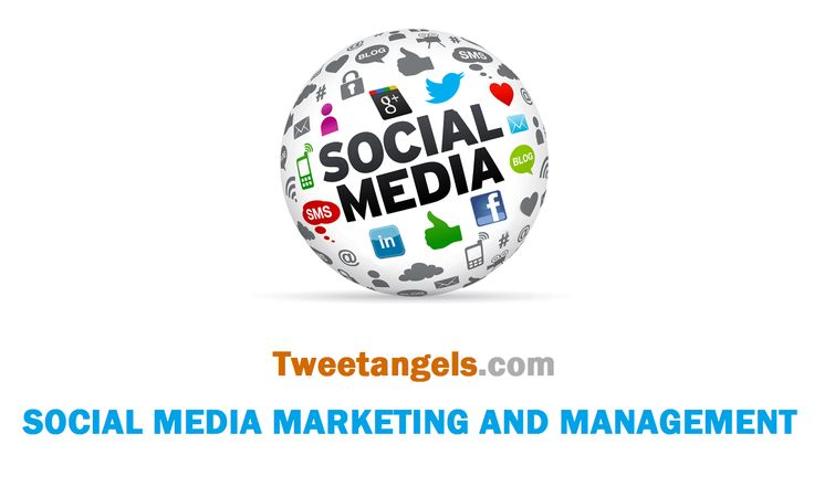 #TweetAngels provide Social Media Marketing service that offers you targeted twitter followers, Instagram followers, facebook likes and more.