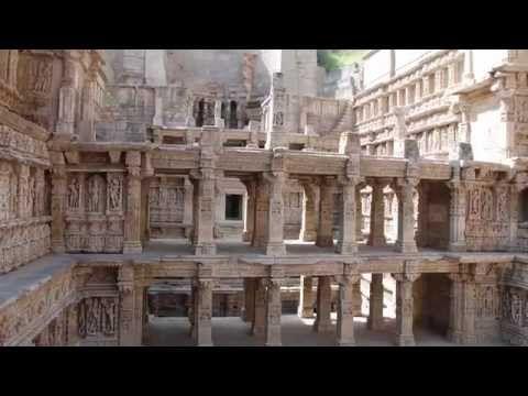 ▶ Dwarka: Atlantis of the East (FULL MOVIE) - YouTube