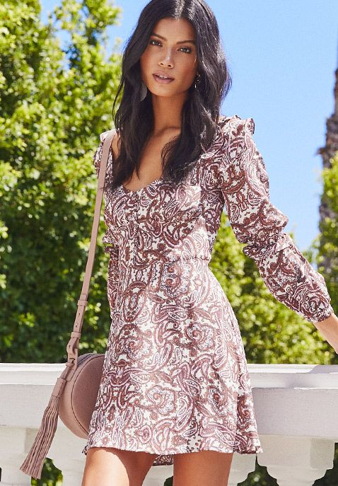 a67464c051ee For Love   Lemons - Shop Women s Clothing at The Cool Hour