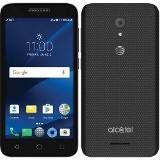 Celular Lg K4 Lte Pantalla 4,5'' - Precios Miami - U$S 71,00 en Mercado Libre