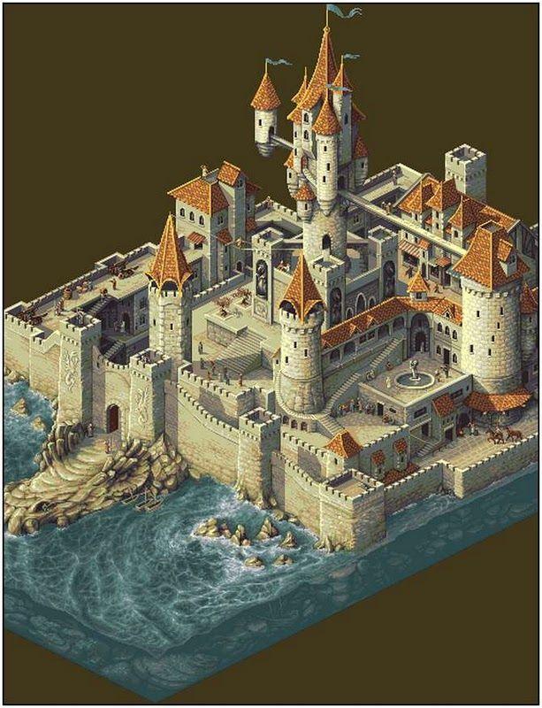 Pixel-Art-11.jpg (613×800)