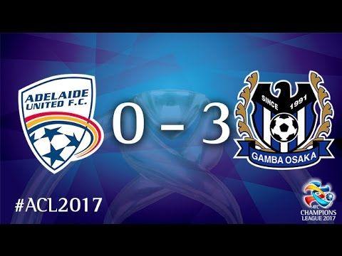 Adelaide United vs Gamba Osaka - http://www.footballreplay.net/football/2017/02/22/adelaide-united-vs-gamba-osaka/