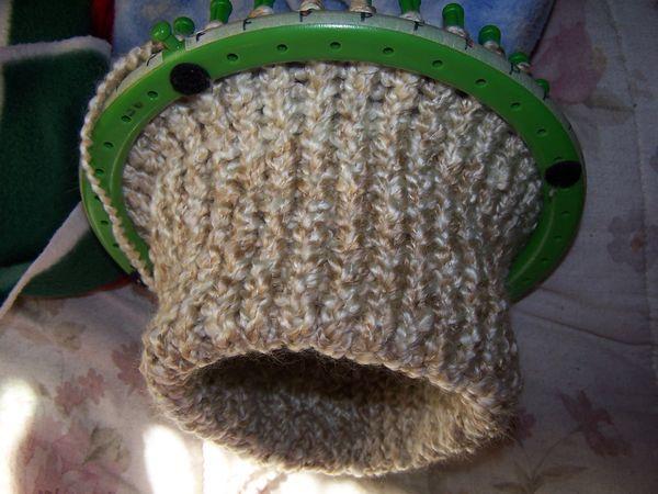36 Peg Loom Knitting Patterns : Die besten 17 Bilder zu ??????? ??????? ??????????? ??????? auf Pinterest S...