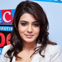 Samantha Ruth Prabhu (Indian, Film Actress) was born on 28-04-1987. Get more info like birth place, age, birth sign, biography, family, relation & latest news etc.