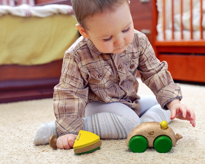 green tones® is a new award-winning line of eco-friendly wooden instruments & toys designed by HOHNER Musical Instruments (est. 1857). Combining sustainable materials and HOHNER's heritage of creating quality musical experiences, we provide a safe and engaging music playtime that stimulates cognitive ability. #green tones® #eco instruments & toys