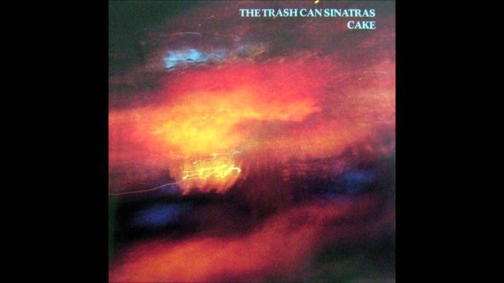 Trashcan Sinatras - Obscurity Knocks